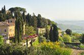 Le festività in Toscana con i pacchetti di Rosewood Castiglion del Bosco