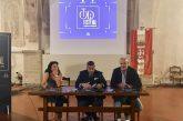 Presentata la XXXII edizione del 'Todi Festival'