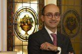 Grand Hotel Principe di Piemonte, Salvatore Longo è il nuovo direttore