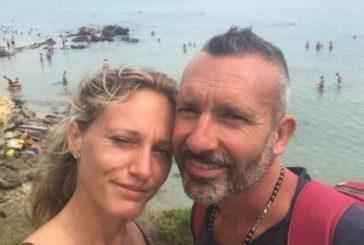 Cittadinanza onoraria ai due turisti truffati in b&b nel Salento