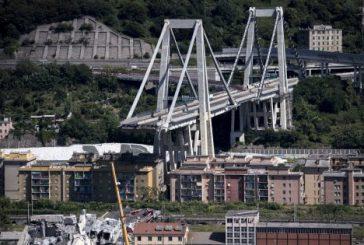 Le grandi opere aiutano il turismo, ne è convinto l'87% degli italiani