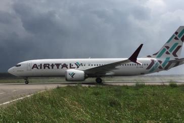 Air Italy non vola più, Governo scende in campo contro la liquidazione