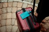 Londra contro annuncisu Airbnb per 'case di lusso rifugio da contagio'
