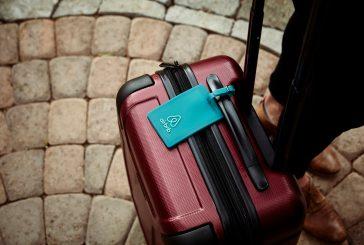 Nel Milleproroghe norma anti 'Airbnb': licenza e tetto durata affitti brevi