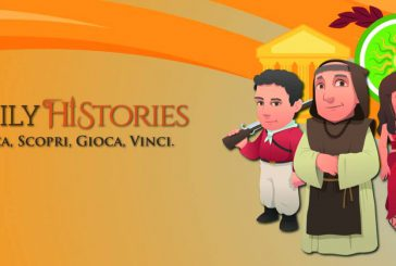 Tra storytelling e gamification ecco l'app che narra il patrimonio della Sicilia