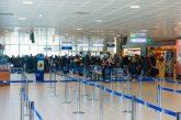 La guerra tra gli aeroporti di Palermo e Trapani si consuma a Bit2020