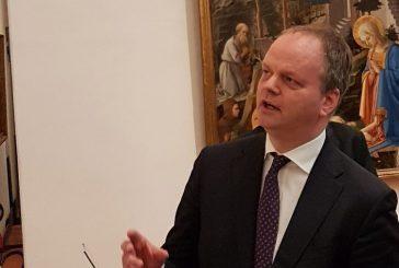 Uffizi, Franceschini: su mandato Schmidt serve chiarezza con Austria
