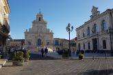 Palazzolo Acreide invita le guide per una domenica tra visite, incontri B2B e show cooking