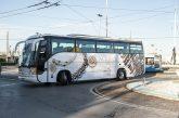 Linea bus Rimini – San Marino sospesa fino a sabato 25 marzo