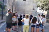 Archeologia e natura, asset della strategia del Parco Archeologico dei Campi Flegrei