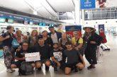 Concluso fam trip firmato Vietnam Airlines e Mistra Tour per 10 adv italiane