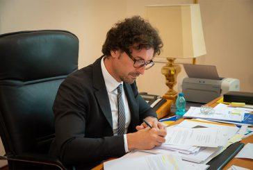 Trenord, Toninelli: prosegue impegno al fianco pendolari