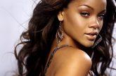 Rihanna nominata 'ambasciatrice delle Barbados'