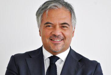 AMI Assistance, Flavio Selvatico è il nuovo responsabile commerciale