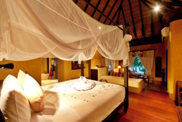 Compra un abito da sposa e ricevi un buono per viaggiare in Thailandia