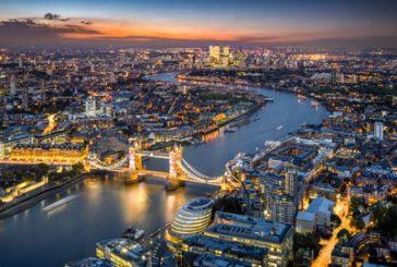 L'Enit invade Londra aspettando il WTM e gli inglesi sfidano la Brexit