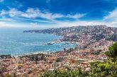 'Mafia Tour' rimosso da Airbnb e diventa 'Napoli Tour' su Tripadvisor