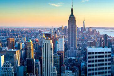 Tariffe speciali con Emirates per volare a New York da Milano