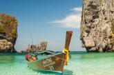 TAT, Expedia Group e UNESCO insieme per il turismo sostenibile