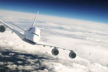 Cina, presto sul mercato nuovo aereo turboelica MA700 per tratte brevi e medie