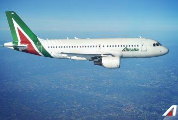 Alitalia non sarà svenduta, Fs partner strategico. Ottobre mese risolutivo