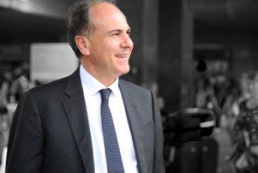 Battisti nuovo piano Fs vale fino 0,9% del Pil compresa operazione Alitalia