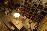 Ciccio Sultano, la sua Carta dei Vini è tra le 100 migliori al mondo