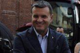 Agricoltura e turismo asset fondamentali per rilanciare l'Umbria