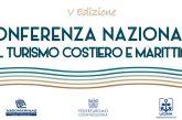 La V Conferenza Nazionale sul Turismo costiero al Salone Nautico