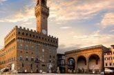 Italiani in partenza: per le feste vincono i soggiorni brevi. Toscana e Spagna al top