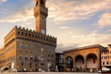 Firenze al top per percentuale affittuari Airbnb