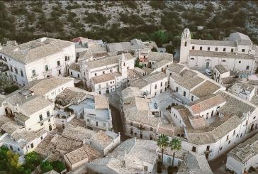 Torna Ibla Buskers: la 24esima edizione farà riscoprire l'antico ghetto ebraico