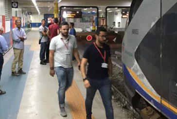 Fs, un treno ogni 15 minuti per raggiungere sede del concorso Mibact