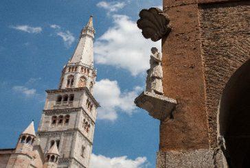 Modena, visite guidate speciali sulla Ghirlandina per l'Epifania