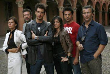 L'ispettore Coliandro aumenta l'attrattività turistica di Bologna