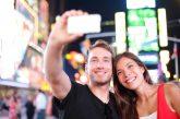 Film, social e programmi tv influenzano la luna di miele dei Millennial