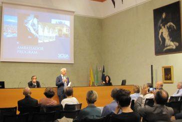 Arrivano gli 'Ambasciatori' per rilanciare la Sicilia come destinazione Mice