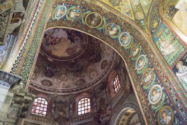 Ravenna firma un accordo per promuovere la cultura bizantina