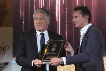 BtoB Awards assegnato al Gruppo Gattinoni