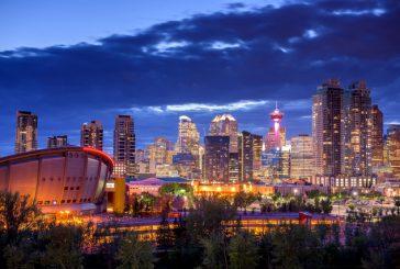 Aeroporto Fiumicino, al via volo non-stop Roma Fiumicino – Calgary della WestJet
