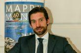 Parte da Torino il roadshow di Mappamondo: tappe successive a Bologna e Verona
