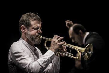 Moncalieri Jazz Festival, torna la grande musica tra Moncalieri e Torino