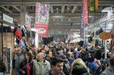 Fieracavalli 2019, 4 giornate con oltre 200 eventi dedicati al mondo equestre