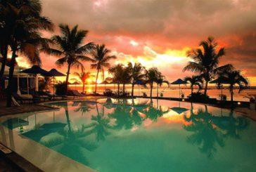 Scoprire la via del Rum a Mauritius insolita con KiboTours