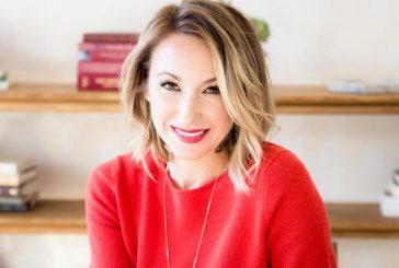 Lindsay Nelson presidente della business unit 'Core Experience' di Tripadvisor