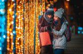 Natale a sorpresa con FlyKube alla scoperta dei mercatini più belli