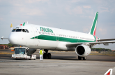 Emergenza su volo Bari-Milano, aereo atterra subito dopo decollo