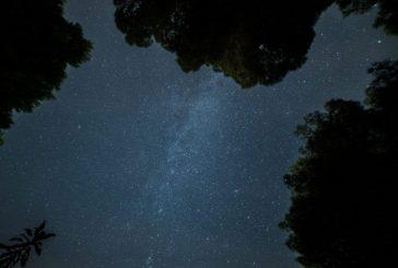 Astroturismo, una nuova sfida per il rilancio della Basilicata