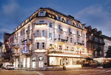 Ai Mercatini di Natale con la proposta dell'Hotel Europa Splendid di Merano