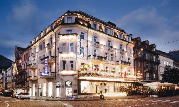 Ai Mercatini di Natale con la proposta dell'Hotel Europa ...